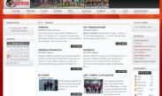 Aalbæk Cykelklub