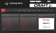 Aalborg - Cycling Nord - cykelklub Aalborg