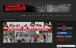Bogense Cykelklub