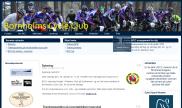 Bornholms Cycle Club