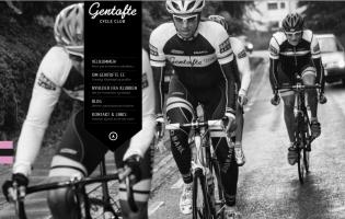 Gentofte Cykle Club