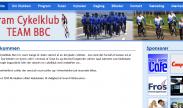 Gram Cykelklub - Team BBC
