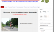 Han Herred Cykelklub