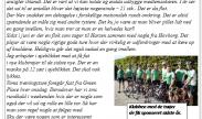 Jenved Cykelklub