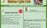 Nakskov Cykle Club - NCC