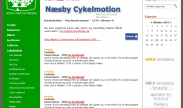 Næsby Cykelmotion