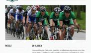 Næstved Bicycle Club
