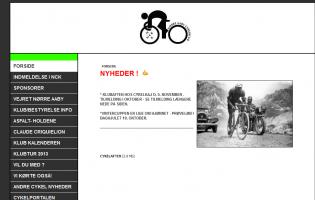 Nørre Aaby Cykelklub