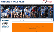 Nyborg Cyckle Klub