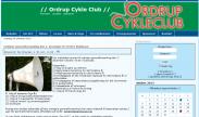 Ordrup Cyckle Club