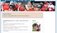 Ringe Cykelklub