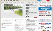 Ringkøbing Cykle Club - RCC