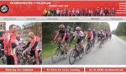 Skanderborg Cykelklub