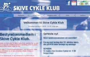Skive Cykelklub