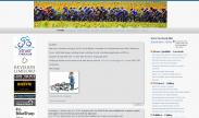 Struer Cykelklub