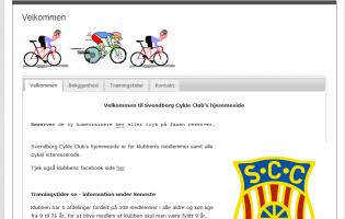 Svendborg Cykle Club