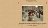 Svenstrup Cykelklub