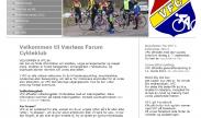 VFC - Værløse Farum Cykelklub