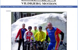 Vildbjerg Motion