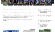 Vordingborg Motions Cykelklub