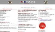 ABC Cykling - cykelklub i Brønshøj