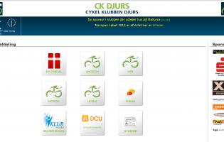 Cykel Klubben Djurs