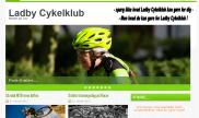 Ladby Cykelklub