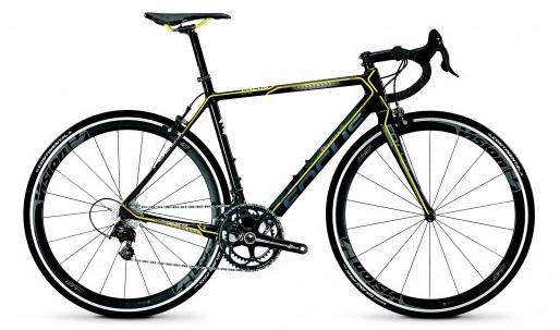 Silkeborg Cykle Ring Motion